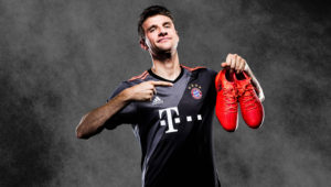 kickster_ru_adidas_bayern_third_16-17_03