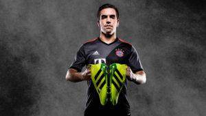 kickster_ru_adidas_bayern_third_16-17_04