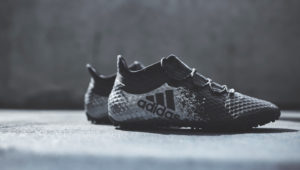 kickster_ru_adidas_cage_court_01
