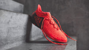 kickster_ru_adidas_cage_court_03