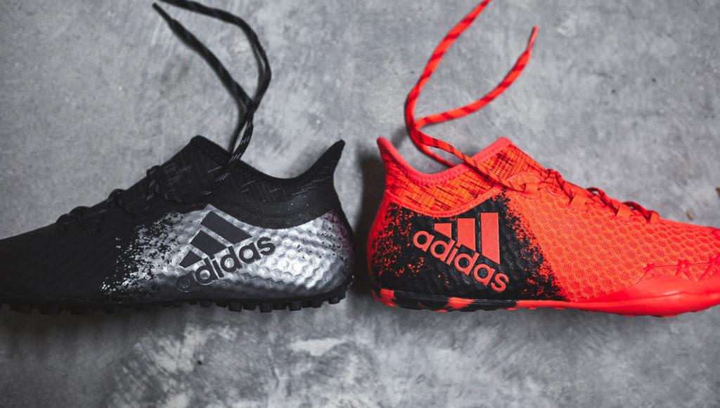 kickster_ru_adidas_cage_court_04