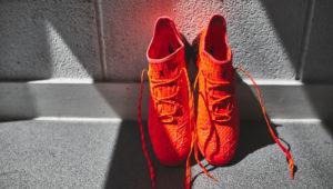 kickster_ru_adidas_cage_court_06