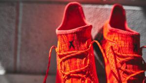 kickster_ru_adidas_cage_court_07