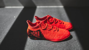 kickster_ru_adidas_cage_court_08