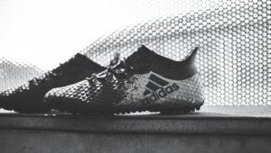 kickster_ru_adidas_cage_court_09