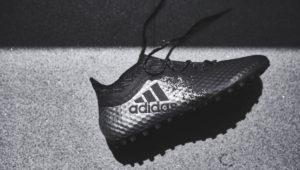 kickster_ru_adidas_cage_court_10