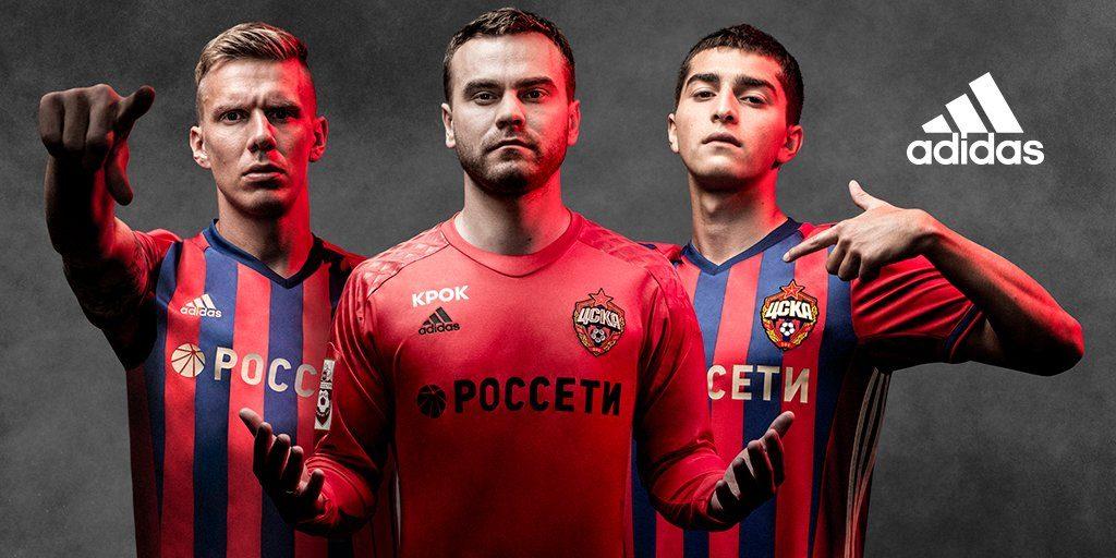 kickster_ru_adidas_cska_home_away_16_17_03