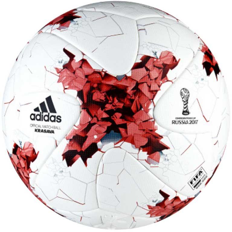 kickster_ru_adidas_krasava.jpg