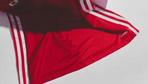 kickster_ru_adidas_man_utd_home_16_17_03