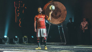 kickster_ru_adidas_man_utd_home_16_17_09