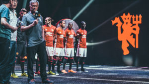 kickster_ru_adidas_man_utd_home_16_17_11