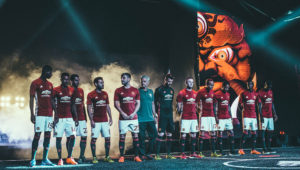 kickster_ru_adidas_man_utd_home_16_17_14