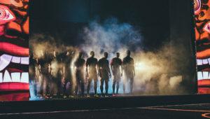 kickster_ru_adidas_man_utd_home_16_17_15