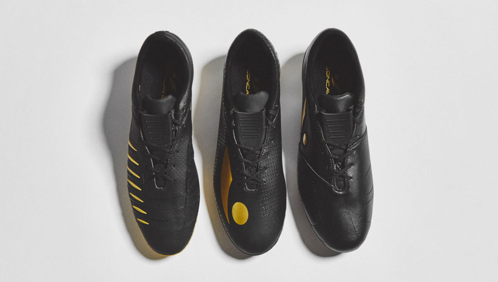 kickster_ru_concave-blk-gold-img10