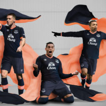 kickster_ru_everton-away-umbro-16-17-img1
