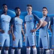 kickster_ru_man_city_home_2016_17_04