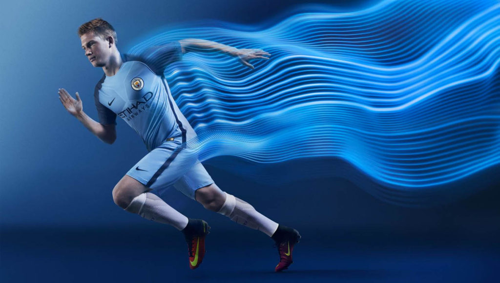 kickster_ru_man_city_home_2016_17_05