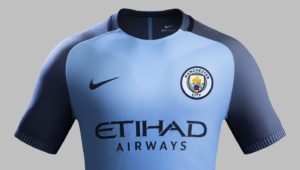kickster_ru_man_city_home_2016_17_06