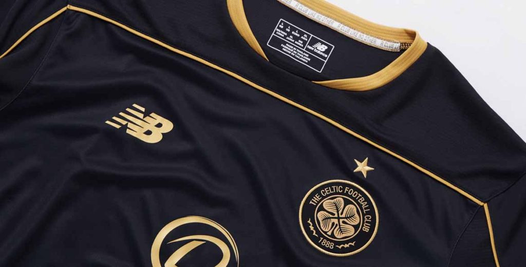 kickster_ru_nb_celtic_away_16_17_02