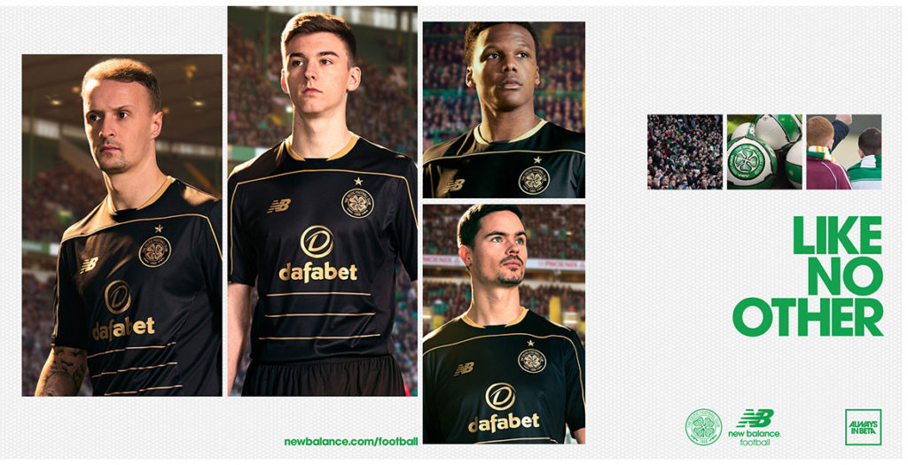 kickster_ru_nb_celtic_away_16_17_03