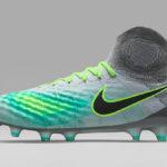 Коллекция бутс Elite Pack от Nike
