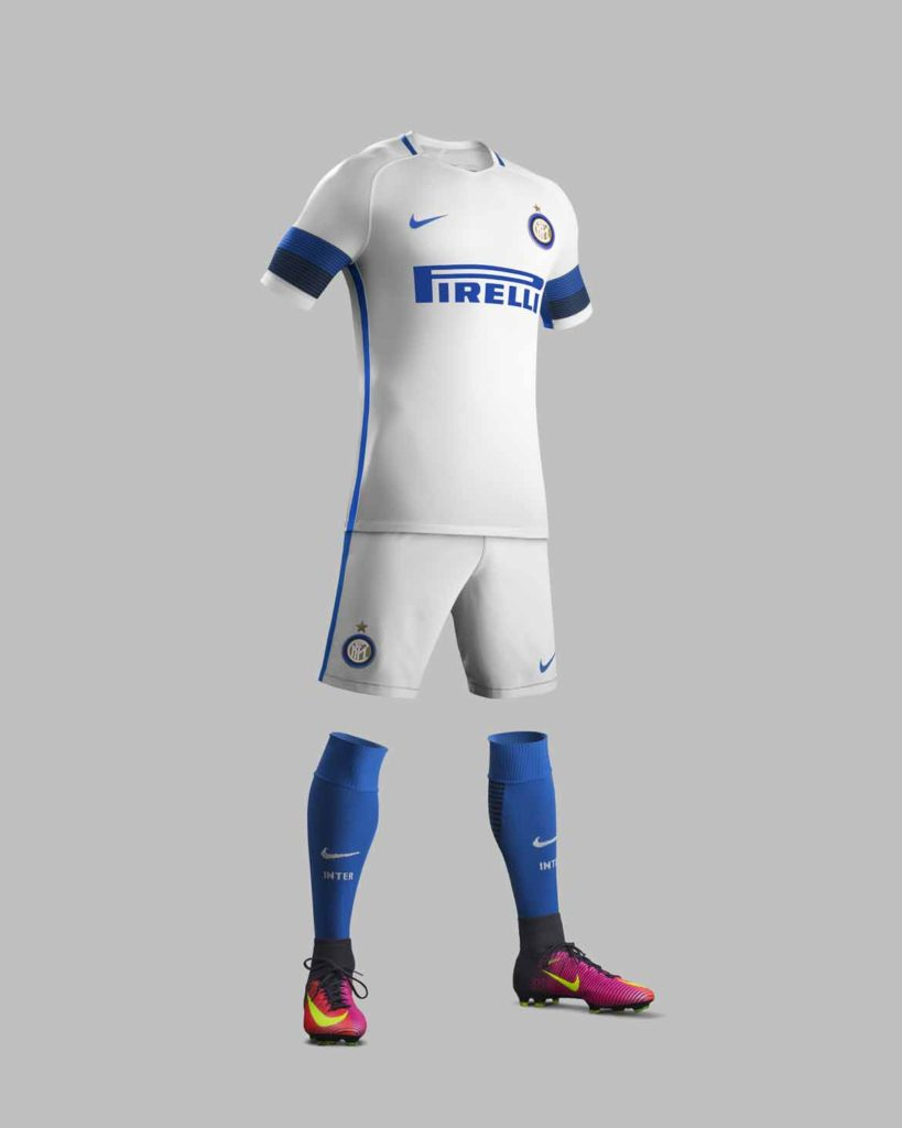 kickster_ru_nike_inter_home_away_16_17_01