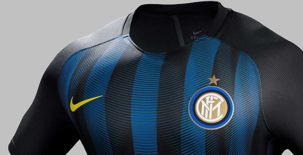 kickster_ru_nike_inter_home_away_16_17_02