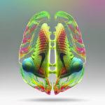 Новые Nike Magista 2