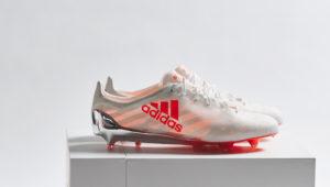 kickster_ru_adidas_99g_05