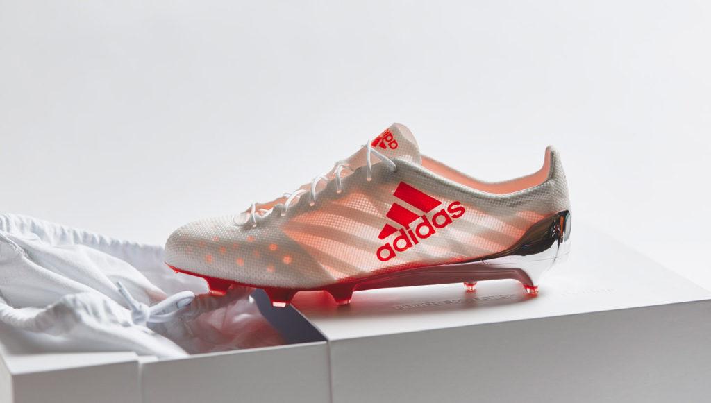 kickster_ru_adidas_99g_09