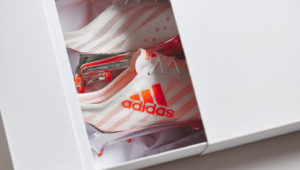 kickster_ru_adidas_99g_10