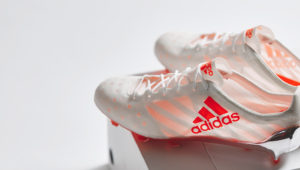kickster_ru_adidas_99g_11