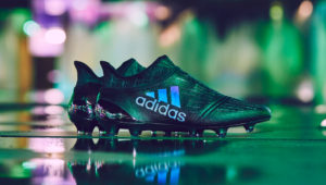 kickster_ru_adidas_darkspace_01