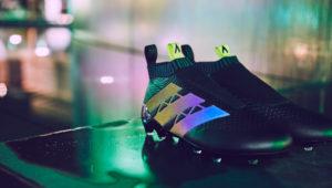 kickster_ru_adidas_darkspace_02