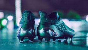 kickster_ru_adidas_darkspace_03