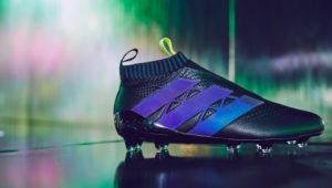 kickster_ru_adidas_darkspace_04