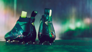 kickster_ru_adidas_darkspace_06