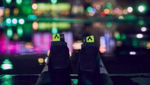 kickster_ru_adidas_darkspace_07