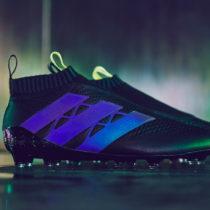 kickster_ru_adidas_darkspace_08