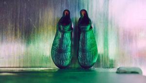 kickster_ru_adidas_darkspace_09