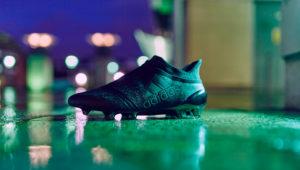 kickster_ru_adidas_darkspace_10