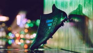 kickster_ru_adidas_darkspace_11