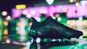 kickster_ru_adidas_darkspace_12