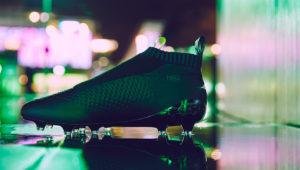 kickster_ru_adidas_darkspace_13