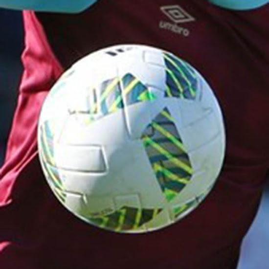 kickster_ru_adidas_world_cup_18_02