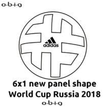 kickster_ru_adidas_world_cup_18_03
