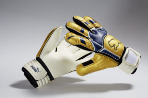 kickster_ru_buffon_gloves_2006_02