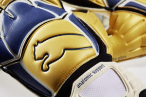 kickster_ru_buffon_gloves_2006_03