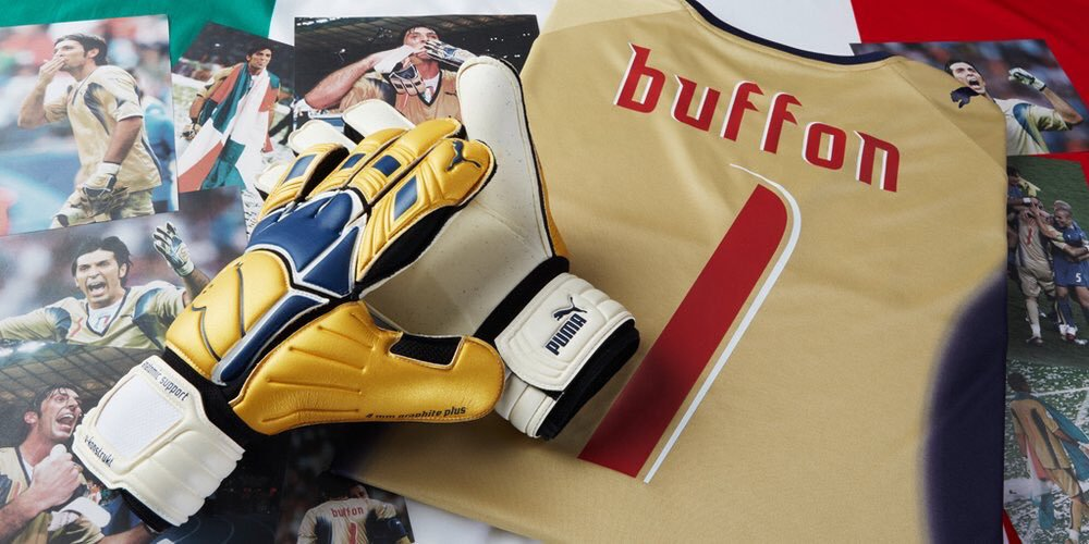 kickster_ru_buffon_gloves_2006_04