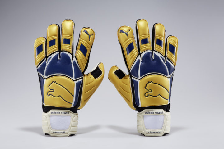 kickster_ru_buffon_gloves_2006_05